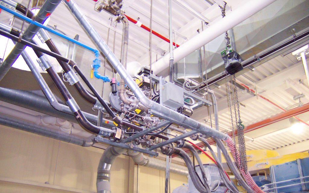 Process Piping 7/mechanical