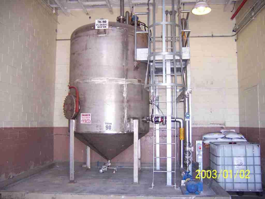 Process Piping 9/Mechanical